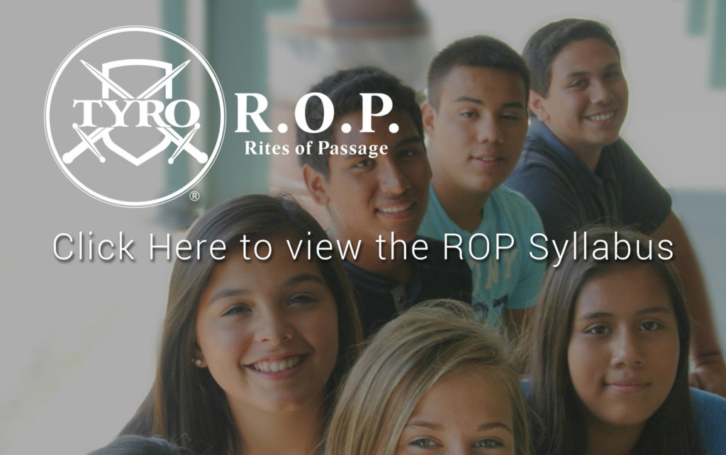 rop-students-link