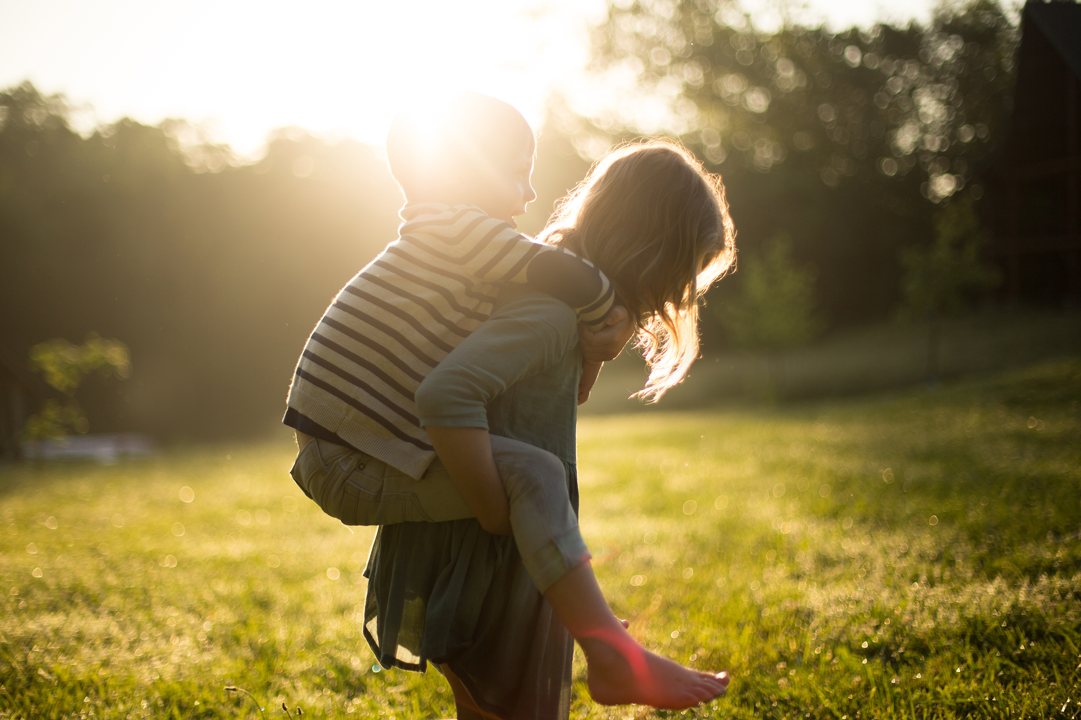 tyro 365 - how emotional intelligence is affecting your kids
